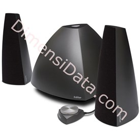 Jual Speaker EDIFIER Prisma [E3350]